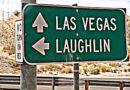 Las Vegas – Wenecja na środku pustyni