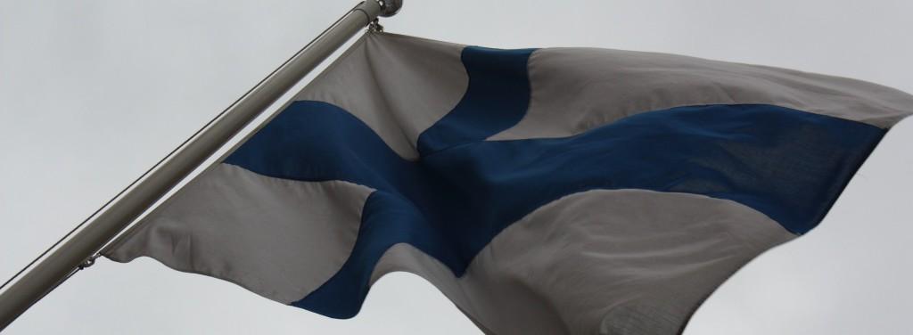 Helsinki – w harmonii z naturą