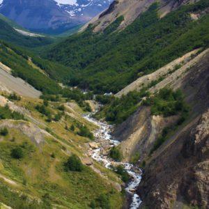 Park Narodowy Torres del Paine jest niewątpliwie jednym z najpiękniejszych miejsc na świecie
