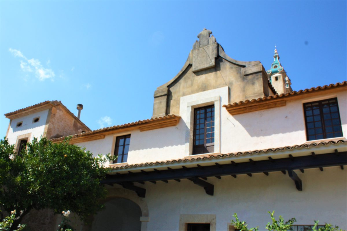 Klasztor Kartuzów